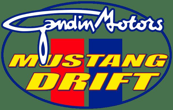 Scuola MUSTANG Drift